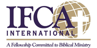 Independent Fundamental Churches Of America