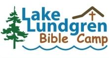 Lake Lundgren Bible Camp